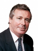 Sir Paul Beresford MP