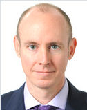 Profile image for Daniel Hannan MEP